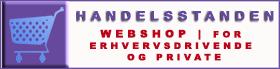 Det betaler sig: Webshop for butikker